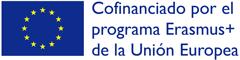 Erasmus + - Programa Europeo de Educación, Formación, Juventud y Deporte 2014 - 2020