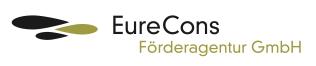 Eurecons FAi??rderagentur GmbH
