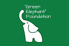 Green Elephant Foundation